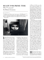 ARTICLE IMAGE THUMB